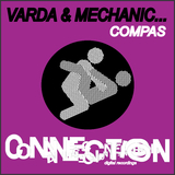 Compas by Varda & Mechanic... mp3 download