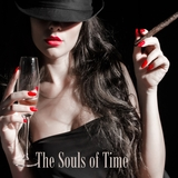 The Souls of Time by Various Artist mp3 download
