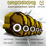 Uyeney Compilation 2013 by Various Artist mp3 download