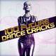 Various Artists 100 Future Dance Tracks
