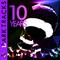 Es mi alma (Da Productor Remix) by Antonio Ruiz mp3 downloads