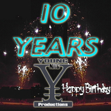 10 Years of Young Nrg by Various Artists mp3 download