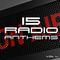 Riot by Progressive Thrust & Fireline mp3 downloads