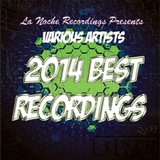 2014 Best Recordings by Various Artists mp3 download