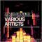 Aleacion by David Bliss mp3 downloads
