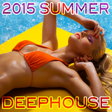 2015 Summer Deephouse by Various Artists mp3 download