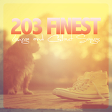 203 Finest Lounge and Chillout Songs by Various Artists mp3 download