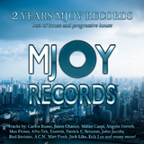 2 Years Mjoy Records by Various Artists mp3 downloads