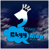 2 Years Skyy Blue Music by Various Artists mp3 download