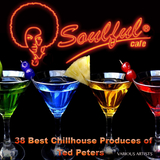 38 Best Chillhouse Produces of Ted Peters by Various Artists mp3 download