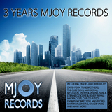3 Years Mjoy Records by Various Artists mp3 download