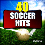 40 Soccer Hits by Various Artists mp3 download
