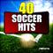 Wind Him Up (Club Edit) by Splash mp3 downloads