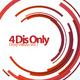 Various Artists 4 DJs Only - Deep House, Vol.1