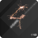 4 Years Young Society - From Minimal To Electro by Various Artists mp3 download