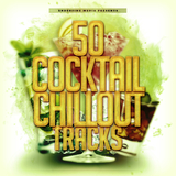 50 Cocktail Chillout Tracks by Various Artists mp3 download