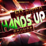50 Disco Hands Up Sounds by Various Artists mp3 download