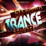 50 Disco Trance Sounds by Various Artists mp3 download