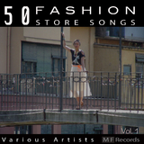 50 Fashion Store Songs, Vol. 1 by Various Artists mp3 download
