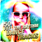Queen of the Club (Radio Edit) by Paul Dave feat. Tommy Clint mp3 downloads