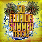 50 Florida Summer Tracks by Various Artists mp3 download