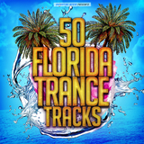 50 Florida Trance Tracks by Various Artists mp3 download