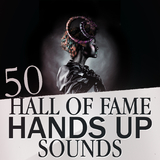 50 Hall of Fame Hands Up Sounds by Various Artists mp3 download