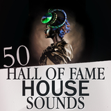 50 Hall of Fame House Sounds by Various Artists mp3 download