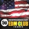 4 to the Floor (Radio Edit) by Alva Edison mp3 downloads