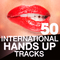 When You're Away (Radio Edit) by Tronix DJ mp3 downloads