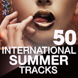 50 International Summer Tracks by Various Artists mp3 download
