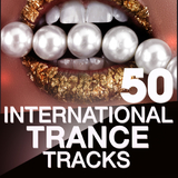50 International Trance Tracks by Various Artists mp3 download