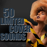 50 Limited Cover Sounds by Various Artists mp3 download