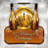 50 Midnight Coversongs by Various Artists mp3 download