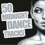 50 Midnight Dance Tracks by Various Artists mp3 download