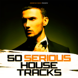 50 Serious House Tracks by Various Artists mp3 download