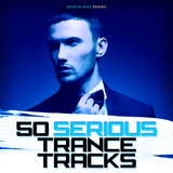 50 Serious Trance Tracks by Various Artists mp3 download