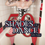 50 Shades of Dance Music by Various Artists mp3 download