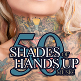 50 Shades of Hands Up Music by Various Artists mp3 download
