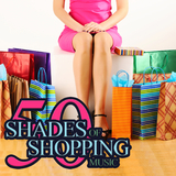 50 Shades of Shopping Music by Various Artists mp3 download