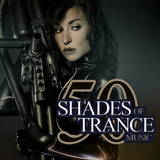 50 Shades of Trance Music by Various Artists mp3 download