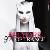 50 Shades of Trance by Various Artists mp3 download