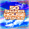 Shaman (Radio Edit) by Hardrox mp3 downloads