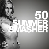 50 Summer Smasher by Various Artists mp3 download
