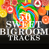 50 Sweet Bigroom Tracks by Various Artists mp3 download