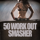 50 Work Out Smasher by Various Artists mp3 download