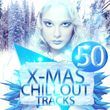 50 X-Mas Chillout Tracks by Various Artists mp3 download