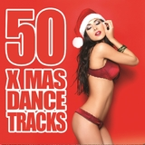50 X-Mas Dance Tracks by Various Artists mp3 download