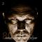 C'mon by Psycho Chok mp3 downloads