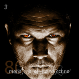 80 Monsters of Hardtechno 3 by Various Artists mp3 download